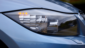 Best Halogen Headlight Bulbs of 2019: Improve Down-road Visibility!