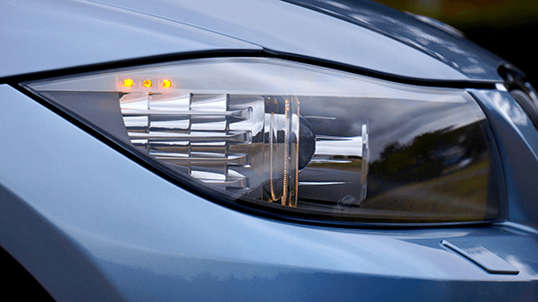 Best Halogen Headlight Bulbs Of 2019 Improve Down Road Visibility