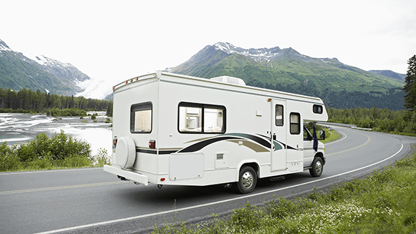 best rv roof sealant