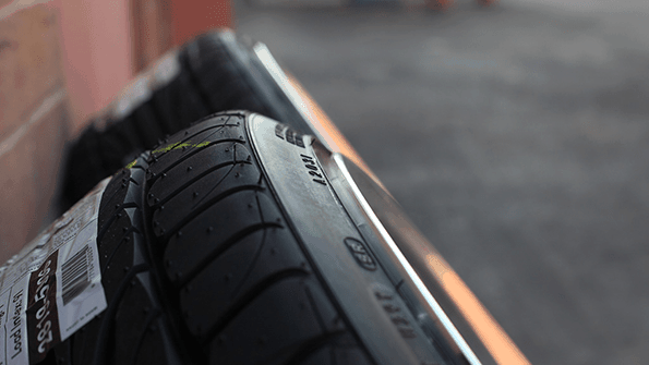 What is Tire Stretching? Is it Safe? Legal? – Let's find out