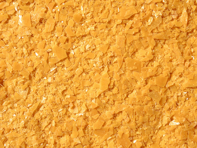 What is Carnauba Wax? The Benefits for Your Vehicle