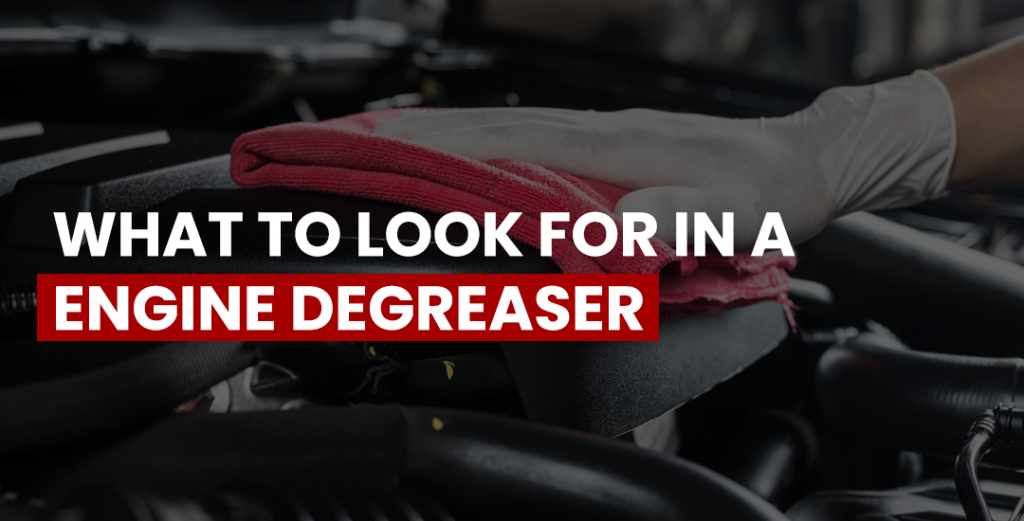 engine degreaser featured