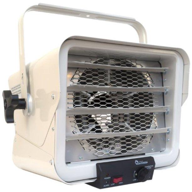 dr heater shop heater