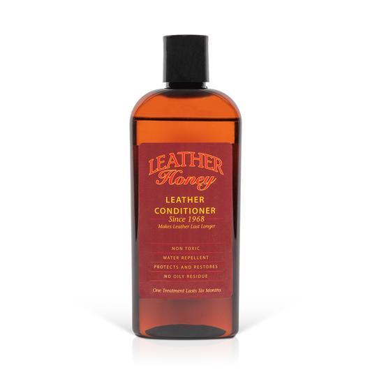 leather honey conditioner