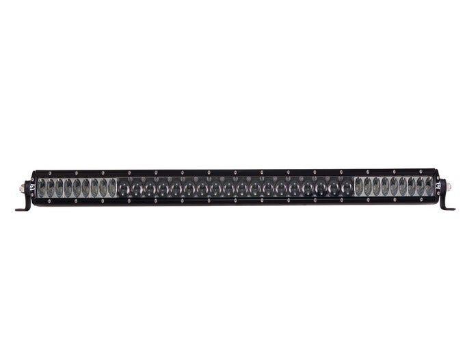 rigid industries sr2 series led light bar